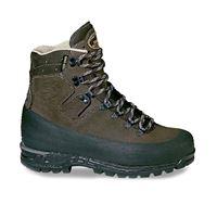 MEINDL scarpe trekking himalaya mfs gore-tex®