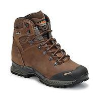 MEINDL scarpe trekking soft line man top gore-tex®