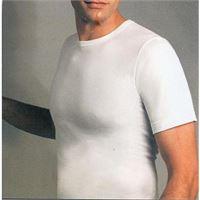 Perofil t-shirt m/m girocollo Perofil 4s