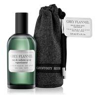 Geoffrey Beene grey flannel 120ml