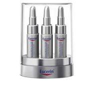 Beiersdorf spa eucerin hyaluron filler concentrato 6 fiale
