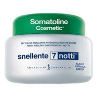 L.Manetti-h.Roberts & C. spa somatoline cosmetic snellente 7 notti 400ml