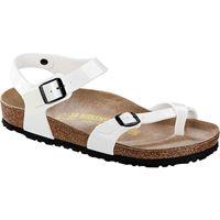 Birkenstock taormina sandalo junior