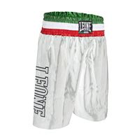 Leone pantaloncino boxe