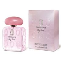 Trussardi my scent 100ml