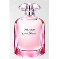 Shiseido ever bloom eau de parfum 30 ml