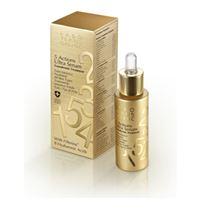 Labo International srl labo transdermic 5 actions ultra serum 30ml