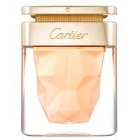 Cartier la panthere eau de parfum 75 ml spray donna 75 ml