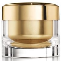 Elizabeth arden ceramide lift and firm night cream 50 ml - crema notte idratante 50ml