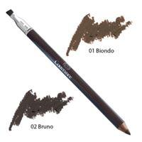 Avene Couvrance avene linea couvrance coprente matita correttore sopracciglia colore 01 biondo