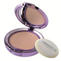 Covermark 4a compact powder - dry/sensitive skin fondotinta 10g