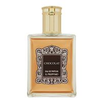 Il profvmo chocolat eau de parfum spray 100 ml - unisex