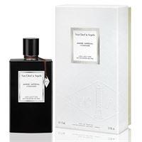 Van cleef & arpels collection extraordinaire ambre impérial eau de parfum 75 ml unisex