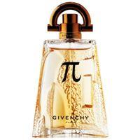 Givenchy pi greco eau de toilette spray 50 ml uomo