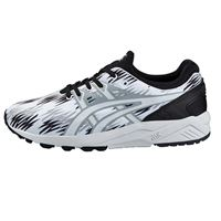 Asics Tiger gel-kayano trainer evo Asics Tiger 2016 unisex