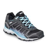 MEINDL scarpe trekking x-so 30 gore-tex® surround® donna