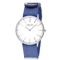 Liu Jo orologio da uomo Liu Jo luxury collezione navy tlj1041