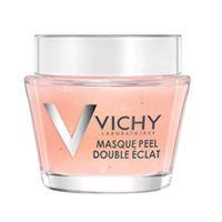 Vichy linea mineral mask maschera minerale gommage peeling levigante 75 ml