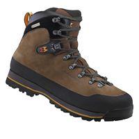 GARMONT scarpe nebraska gtx trekking gore-tex®
