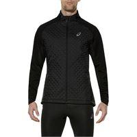 Asics hybrid jacket Asics 16/17 uomo