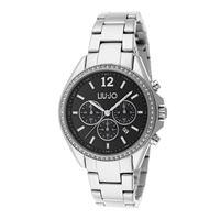 Liu Jo orologio da donna Liu Jo luxury collezione première tlj1037