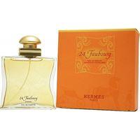 Hermes hermès 24 faubourg eau de parfum 50ml