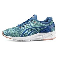 Asics Tiger gel-kayano trainer evo Asics Tiger 16/17 donna