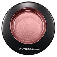 MAC dainty mineralize blush fard 3. 2 g