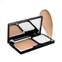 Vichy Make-up vichy dermablend compact creme fondotinta spf 30 nude 25 9, 5 g