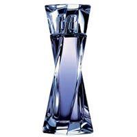 Lancôme hypnôse eau de parfum 30ml