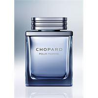 Chopard > Chopard pour homme eau de toilette 30 ml