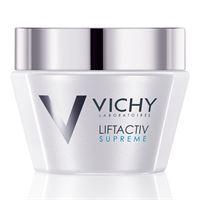VICHY (L'Oreal Italia SpA) liftactiv supreme crema anti-rughe pelli secche 50 ml