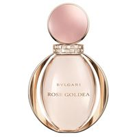 Bulgari rose goldea eau da parfum 90 ml