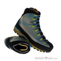 La Sportiva trango cube donna scarpe da montagna gore-tex