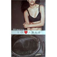 Lovable reggiseno Lovable shaping 14120