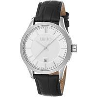 Liu Jo orologio da uomo Liu Jo luxury collezione madison tlj1093