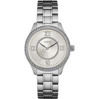 Guess orologio solo tempo donna Guess w0825l1