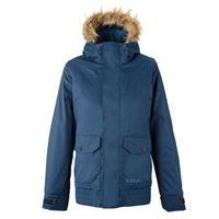 BURTON giacca cassidy donna