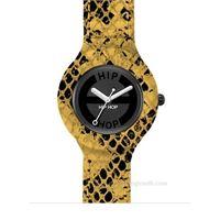 Hip-hop python hwu0414 orologio donna quarzo solo tempo