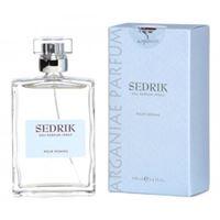 Arganiae profumo sedrik eau de parfum uomo 100 ml
