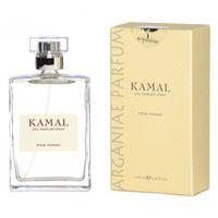 Arganiae profumo kamal eau de parfum uomo 100 ml