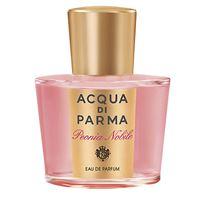 Acqua di Parma peonia nobile 50ml