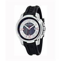 Maserati sfida r8851123005 orologio uomo quarzo solo tempo