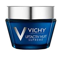 VICHY (L'Oreal Italia SpA) liftactiv supreme nuit crema viso notte 50 ml