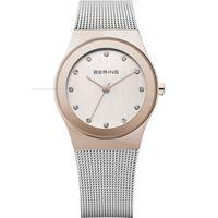 Bering classic 12927 12927-064 orologio donna quarzo solo tempo