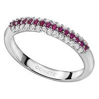 Comete Gioielli anello Comete Gioielli donna anb 1144