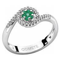 Comete Gioielli anello Comete Gioielli donna anb 1389
