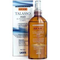 Guam talasso olio massaggio 200ml
