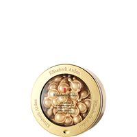 Elizabeth Arden ceramide advanced capsule daily youth restorin serum 30 capsule