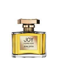Jean patou paris joy forever eau de parfum 50 ml